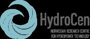 HydroCen logo